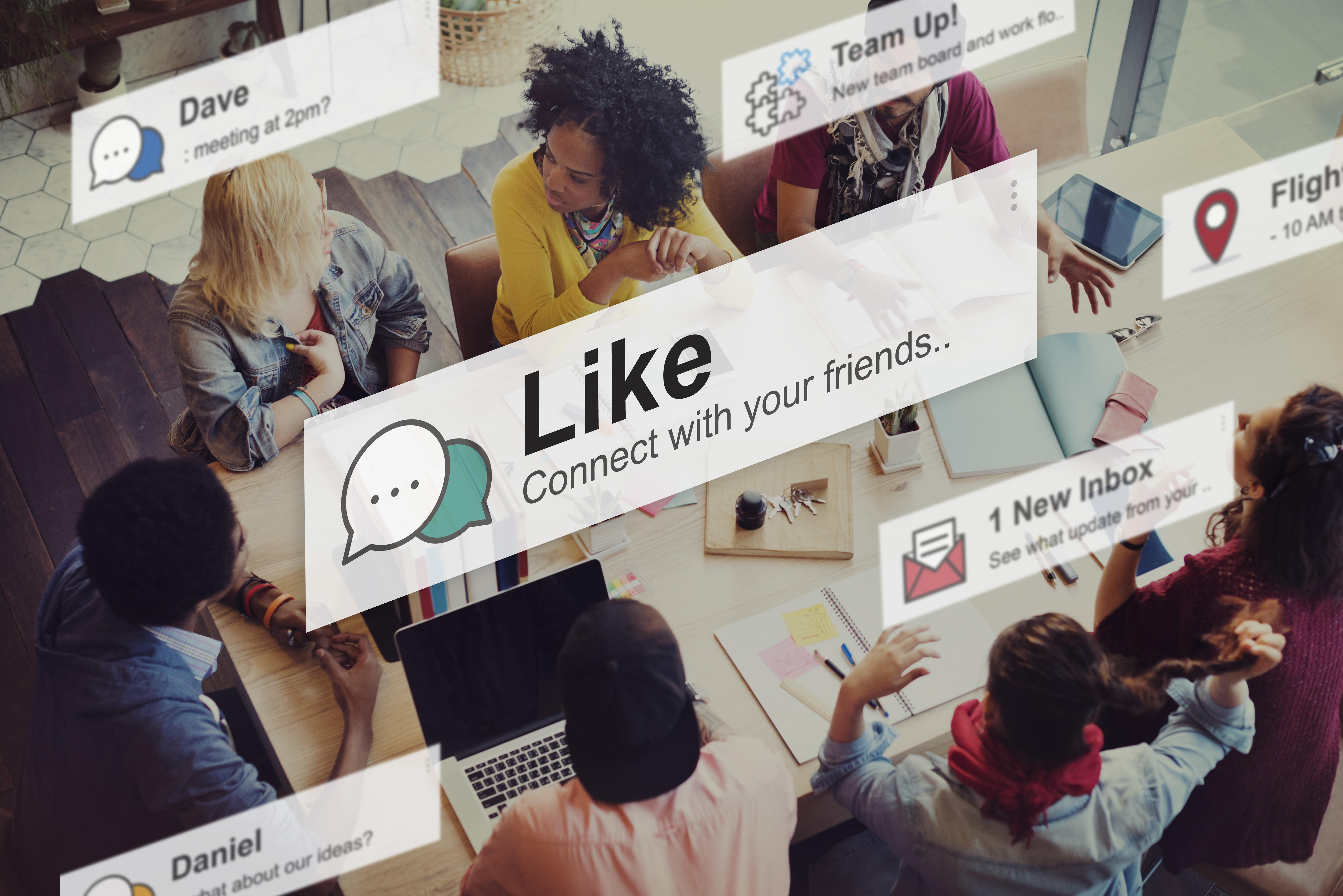 Spread_the_word_on_social_media