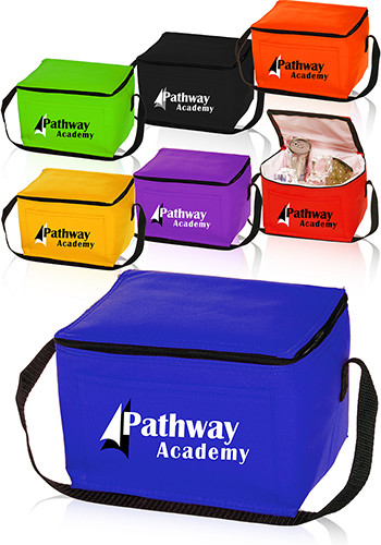 Custom Lunch Bags, Discount Mugs