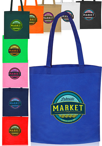 Personalized Tote Bags, Discount Mugs