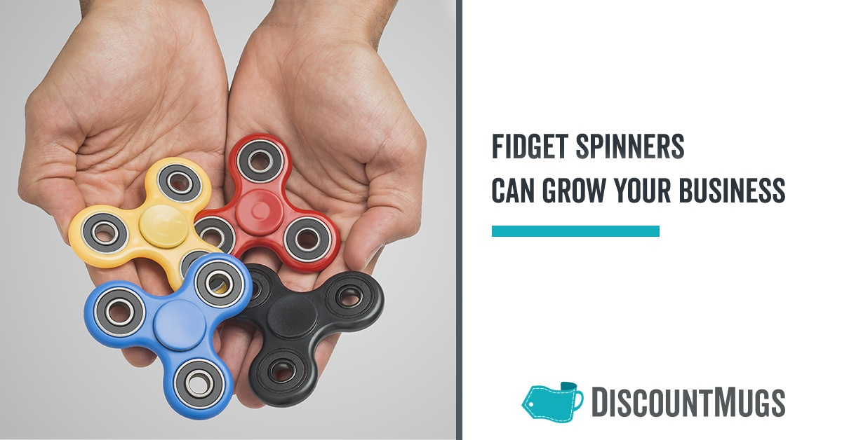 3_Ways_Fidget_Spinners_Can_Grow_Your_Business