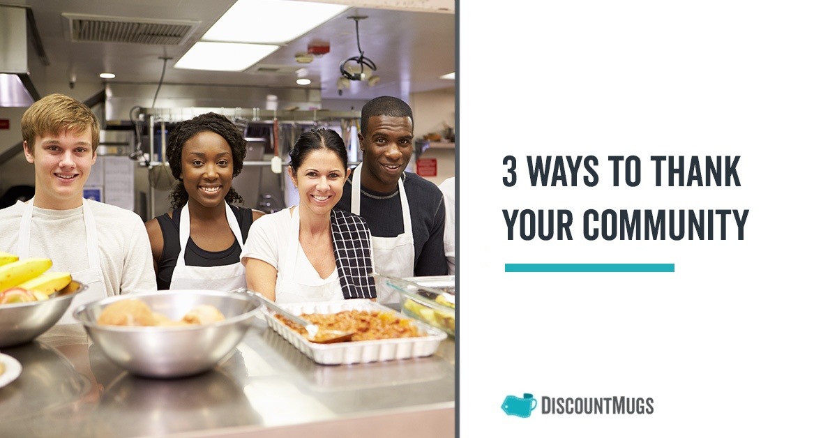 3_Ways_to_Give_Thanks_to_Your_Community_During_Thanksgiving