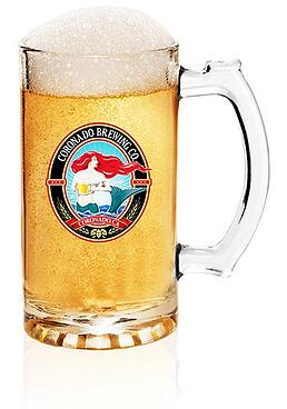 Personalized Beer Steins, Discount Mugs