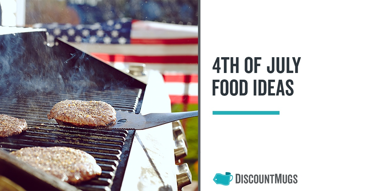 4th_of_July_Food_Ideas