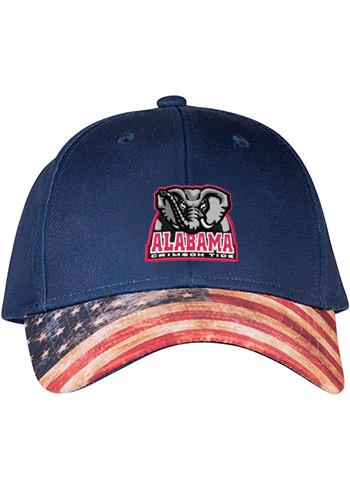 Patriotic Caps, Discount Mugs