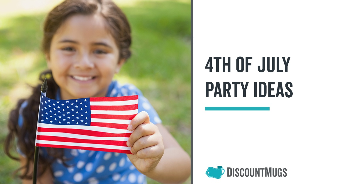 4th_of_July_Party_Ideas_and_Activities