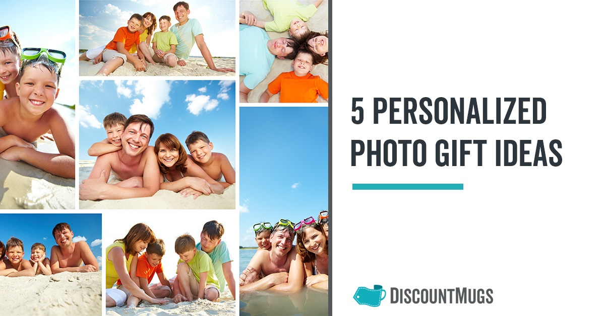 5_Personalized_Photo_Gift_Ideas_for_That_Special_Someone