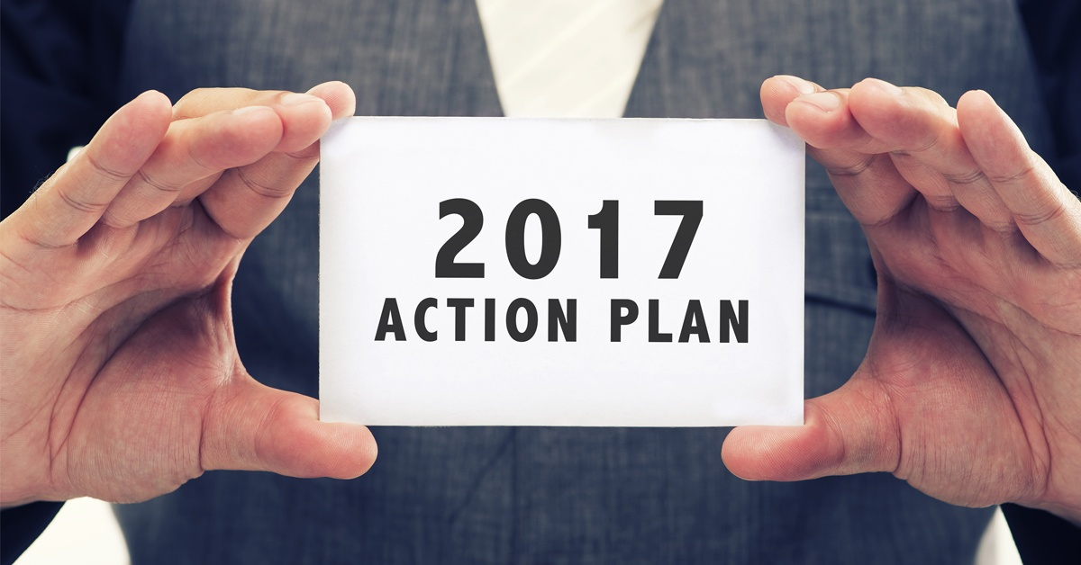Small_Business_New_Year_Resolutions