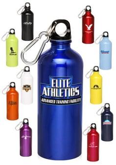 aluminumwaterbottles.jpg