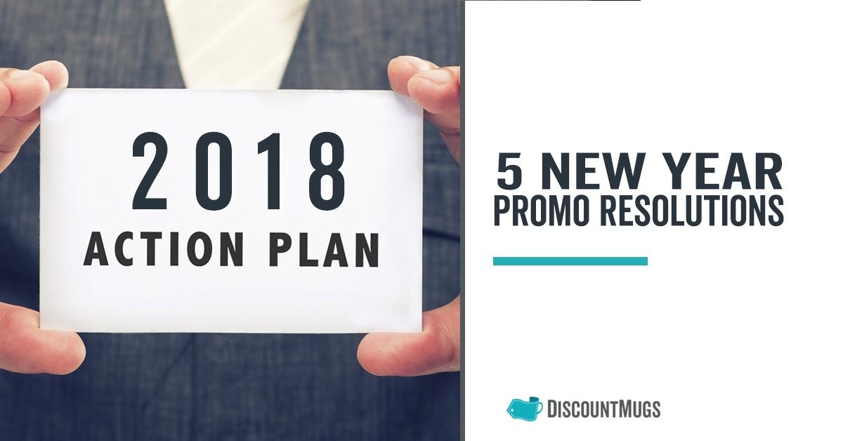 5_New_Year_Pomo_Resolutions_for_Businesses