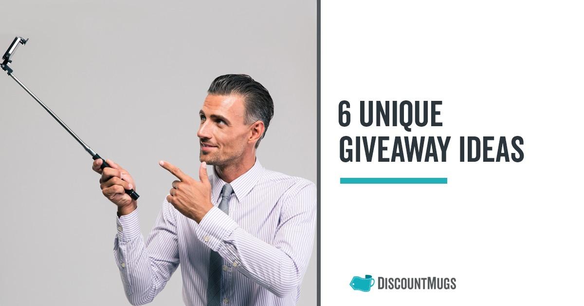 6_Unique_Trade_Show_Giveaway_Ideas