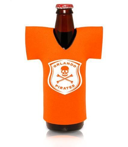 Jersey_Bottle_Coolers.jpg