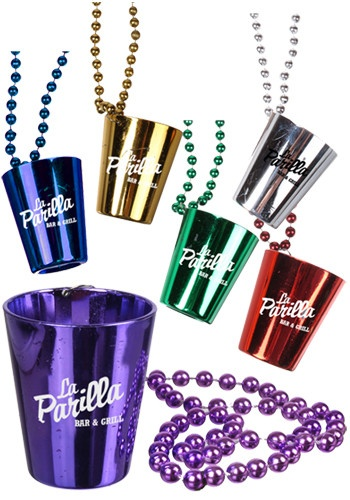 Metallic_Shot_Glass_Necklaces.jpg