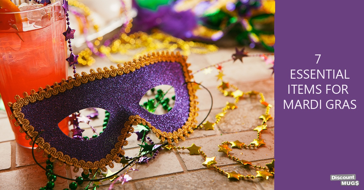 7_Essential_Items_For_Madi_Gras
