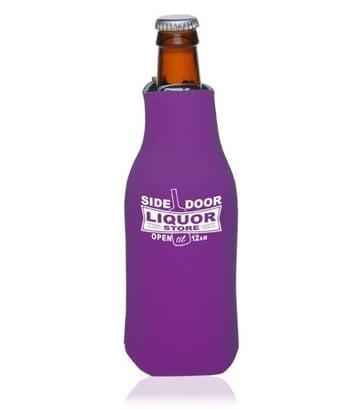 custom_zipper_bottle_insulators.jpg