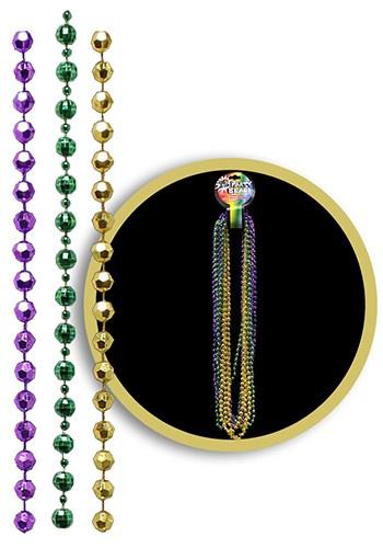 disco_ball_beads_neckalces.jpg