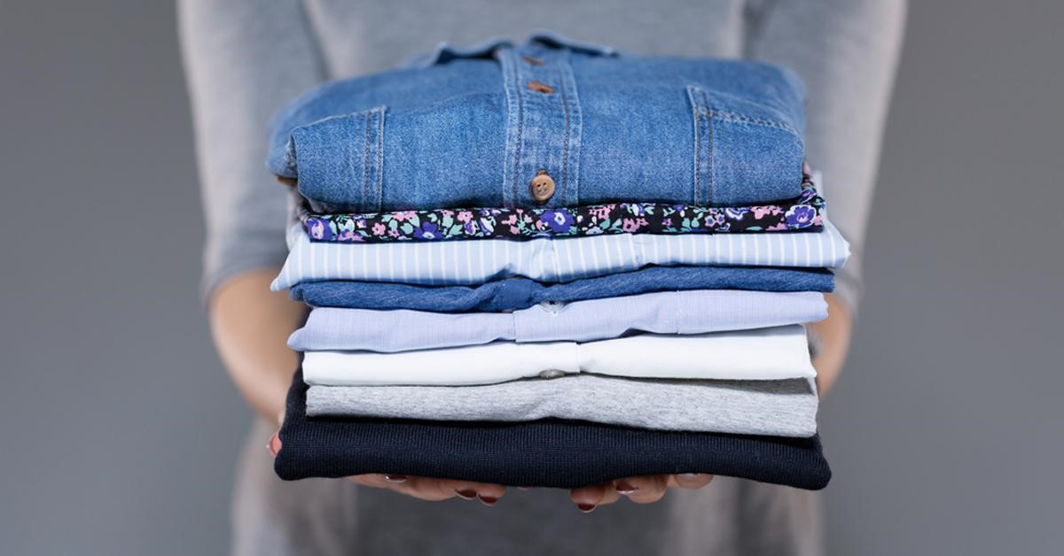 when to choose 100 cotton fabric blends