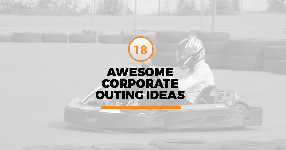 Awesome_Corporate_Outing_Ideas_Hero