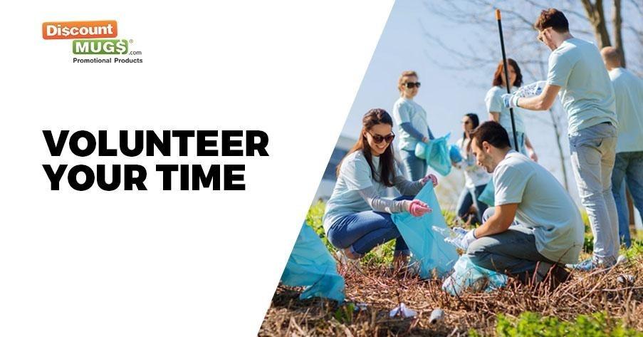 Outing_Idea_Volunteer