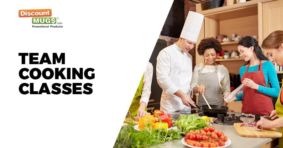 Outing_Ideas_Cooking_Classes
