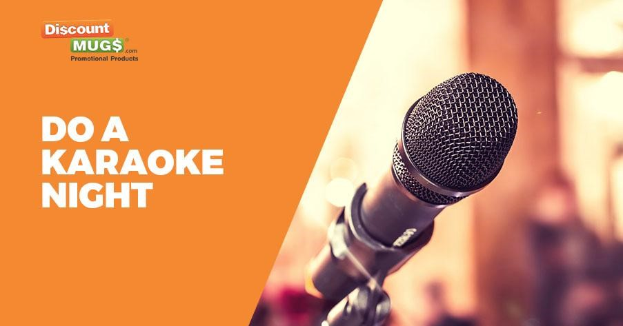 Outing_Ideas_Karaoke_Night