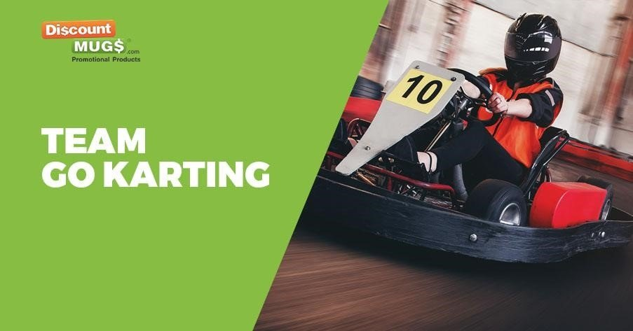 Outing_Ideas_Kart_Racing