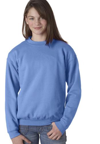 Sweatshirts, Discount Mugs