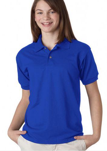 Youth Sports Shirts, Discount Mugs
