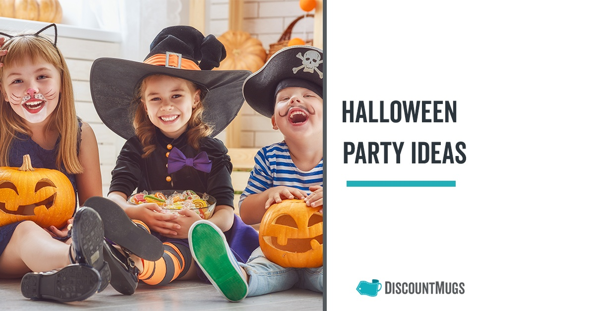 Church_and_School_Halloween_Party_Ideas_So_Good_They're_Scary