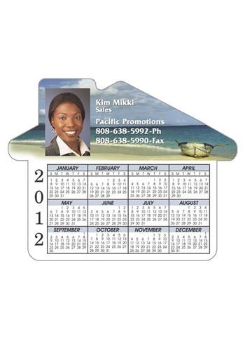 Calendar Magnets, Discount Mugs