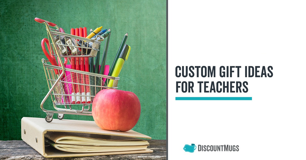 Customized_Gift_Ideas_for_Teachers