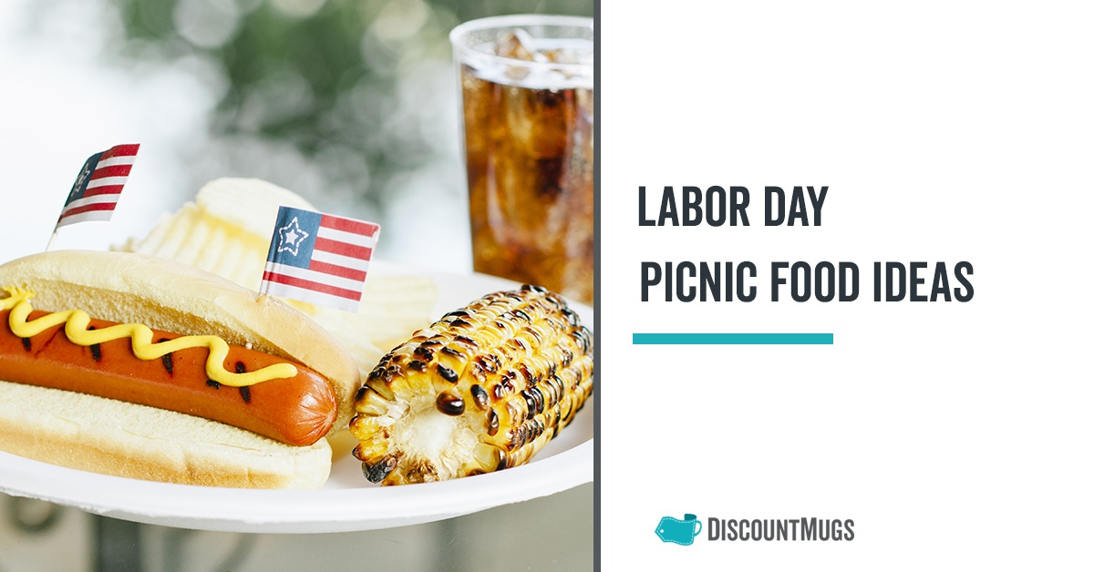 Delicious_Picnic_Food_Ideas_for_Your_Labor_Day_Party