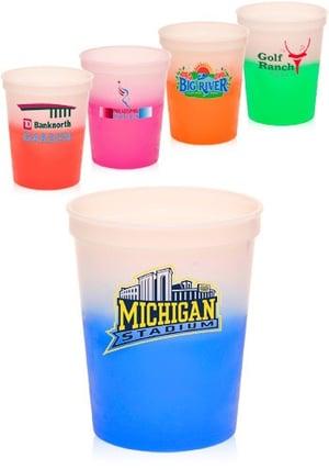 moodplasticcups.jpg