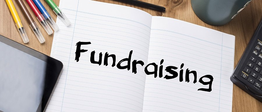 5 Easy Fundraiser Ideas: Handy Advice from the Experts