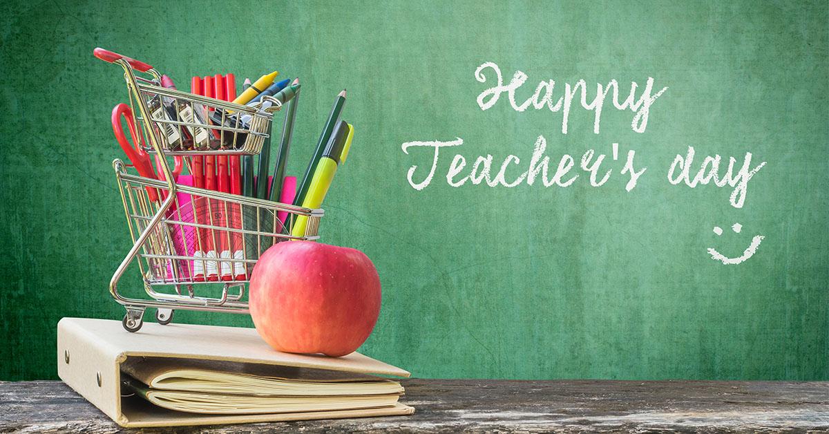 Customized_Gift_Ideas_for_Teachers