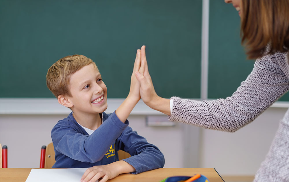 honor_your_teachers