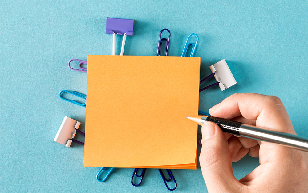 personalized_adhesive_notepads_idea