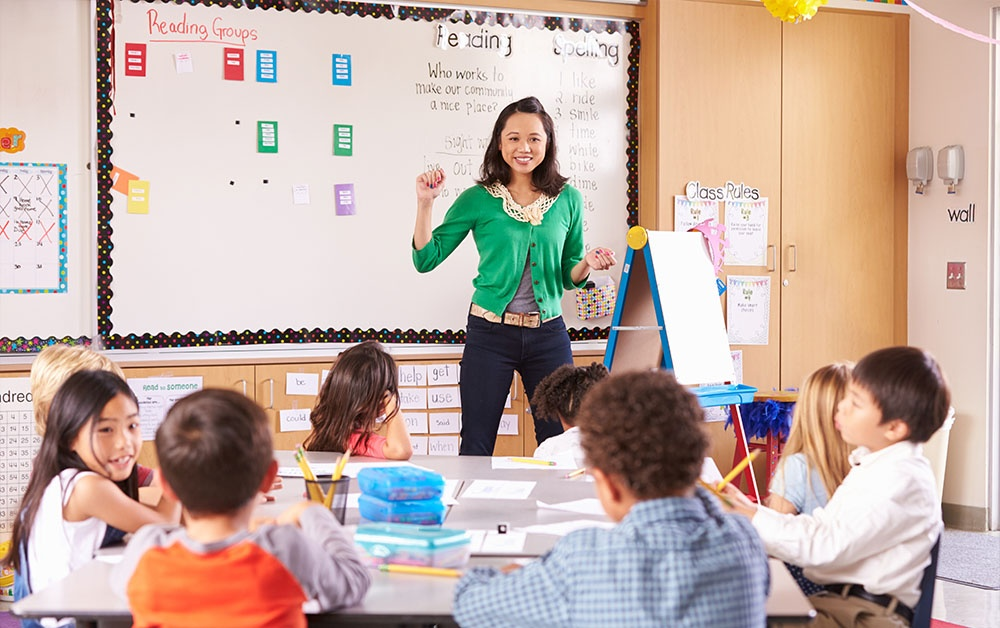 teachers_help_us_become_who_we_are