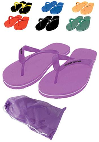 Custom Flip Flops, Discount Mugs