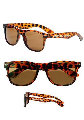 Custom Printed Sunglasses, Discount Mugs