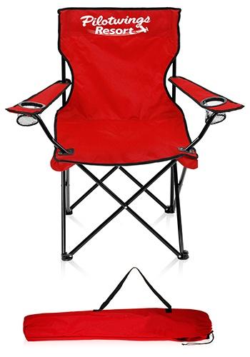 customportablefoldingchair.jpg