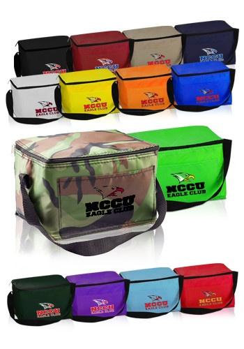 Cooler Bags, Discount Mugs