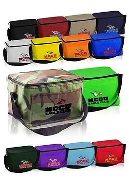 Cooler Bags, Discount Mugs