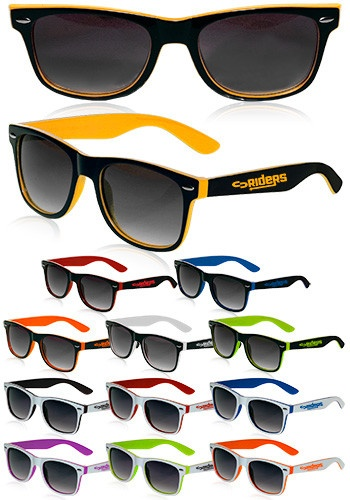 customsunglasses-1.jpg