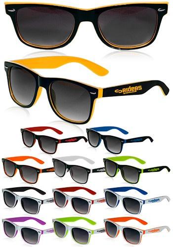 customsunglasses-1.jpg