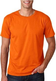 Printed Cotton T-Shirts, Discount Mugs