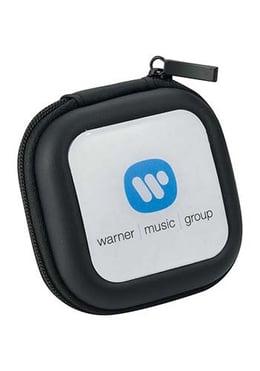 Bluetooth Earbuds, Discount Mugs