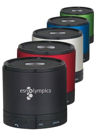 Bluetooth Speakers, Discount Mugs
