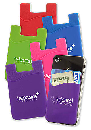 Printed Silicone Smart Sleeves, Discount Mugs