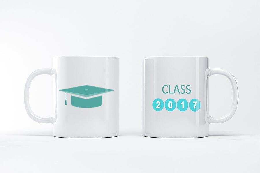ceramic_graduation_mugs
