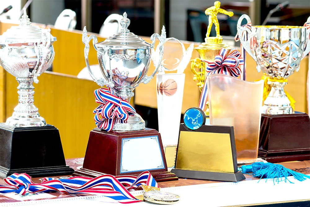 trophies_and_awards